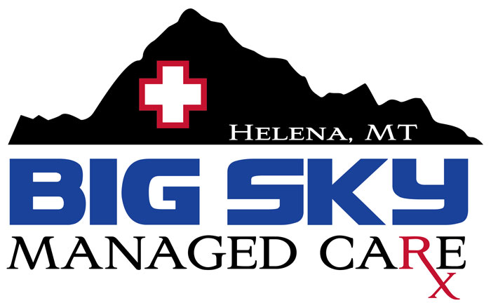 Big Sky Managed Care Helena