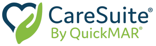 CareSuite by QuickMAR