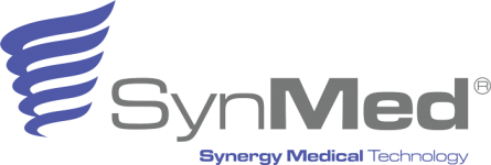 Synergy Medical Technology