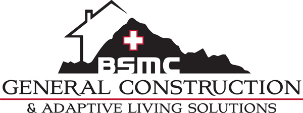 Big Sky Managed Care - General Construction and Adaptive Living Solutions